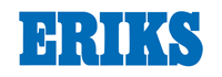 Eriks: we developed and manage the website eriks.be and the intranet.